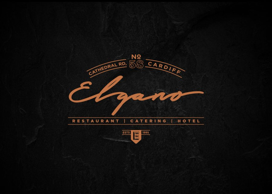 ELGANO : The Best kept Secret In Cardiff