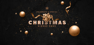 Christmas - The Best Italian Restaurant & Hotel in Cardiff